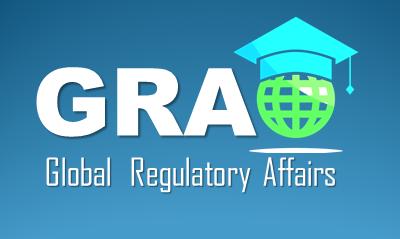 Global Regulatory Affairs Training