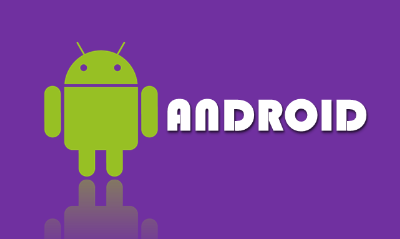 Android Application Development Online Training