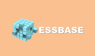 Hyperion Essbase online Training