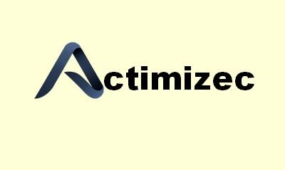 Actimizec Online Training