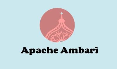apache ambari online training