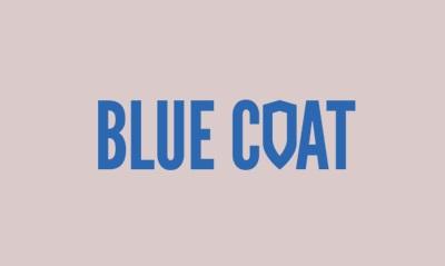 Blue Coat CacheFlow Online Training