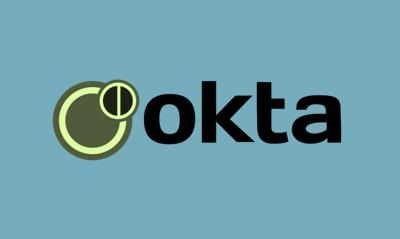 Okta Online Training