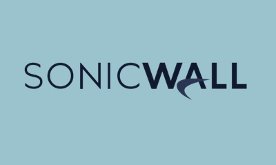 SonicWall Network Security Basic Administration online Training