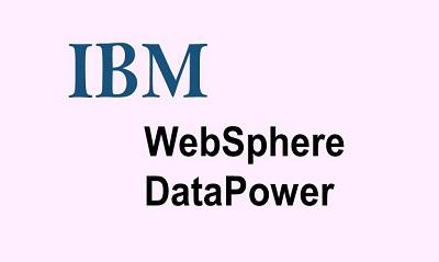ibm websphere Data power training