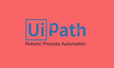 UIPath Online Training
