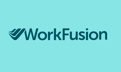 Workfusion Online Training