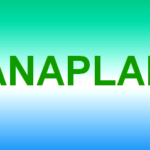 anaplan training