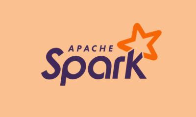 Spark Online Training