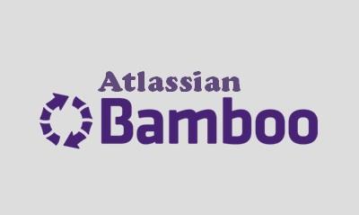 Atlassian Bamboo Online Training