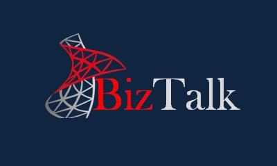 BizTalk Online Training