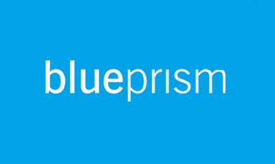 Blue Prism Online Training