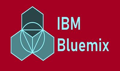 IBM Bluemix Online Training