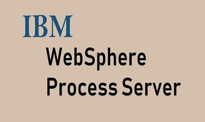 IBM WebSphere Process Server Online Training